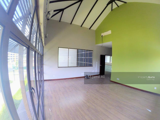 Bungalow With Land Banyan Close Bukit Mahkota, Kajang  111400583