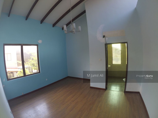 Bungalow With Land Banyan Close Bukit Mahkota, Kajang Bedroom 111400712