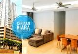Ceriaan Kiara - Property For Sale in Singapore