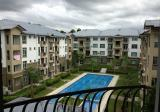 Penthouse, Eden Heights Apartment, Jalan Lapangan Terbang Kuching - Property For Sale in Singapore