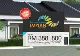 Taman Meru Impian, Pekan Meru - Property For Sale in Singapore