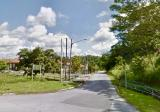1.57 Acres @ 12 Miles Penrissen Road Kuching - Property For Sale in Malaysia