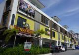 Bandar Tun Hussein Onn 3sty SHOP - Property For Sale in Singapore