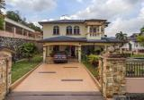 Taman Bukit Mewah Kajang - Property For Sale in Singapore