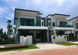 The Cove, Horizon Hills - Property For Sale in Malaysia