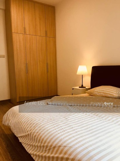 South View Serviced Apartments  112828127