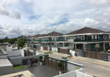 TAMAN CEMERLANG INDAH - Property For Sale in Singapore