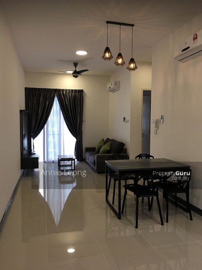 South View Serviced Apartments  112837268