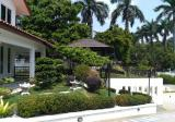 Bukit Ledang 2 Sty Bungalow with huge land - Property For Sale in Malaysia