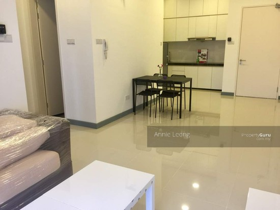 South View Serviced Apartments  112999094
