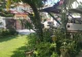 TAMAN KELAB UKAY CORNER HSE AT UKAY PERDANA - Property For Sale in Singapore