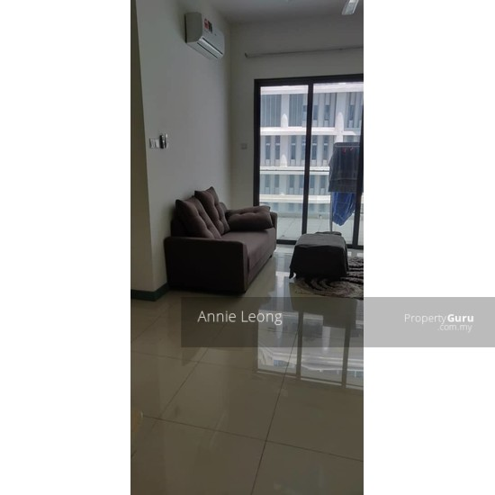 South View Serviced Apartments  140658241
