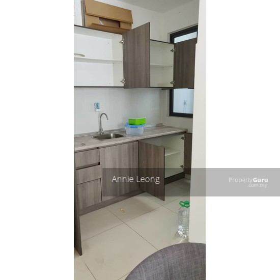 South View Serviced Apartments  140658248