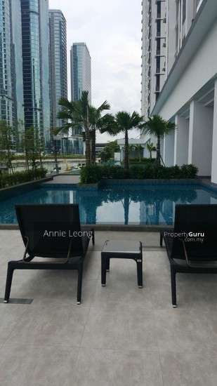 South View Serviced Apartments  113155283