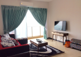 Silverscape Luxury Residences - Property For Rent in Malaysia