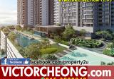 ATWATER at Section 13, PJ - Property For Sale in Malaysia