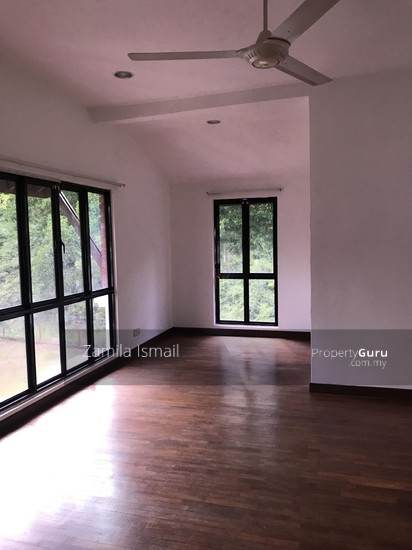 End lot unit Jalan Birai Bukit Jelutong  113745038