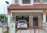 Taman Tambun Permai, Ipoh - Property For Sale in Singapore