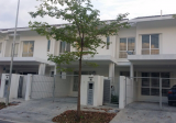 Taman TTDI grove - Property For Sale in Singapore