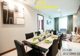 Tiara Mutiara 2 - Property For Rent in Singapore