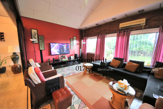 Section 14 , Petaling Jaya , PJ  124768631