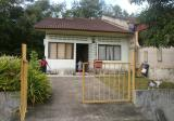 Taman Jati Indah Alor Gajah - Property For Sale in Singapore