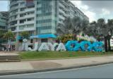 Jaya One - Property For Sale in Malaysia