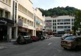 Damansara Perdana - Property For Sale in Singapore