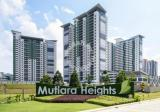 Ameera Residence @ Mutiara Heights - Property For Sale in Singapore