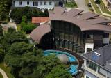 ECO PARK, SEKSYEN U13 SETIA ALAM - Property For Sale in Singapore