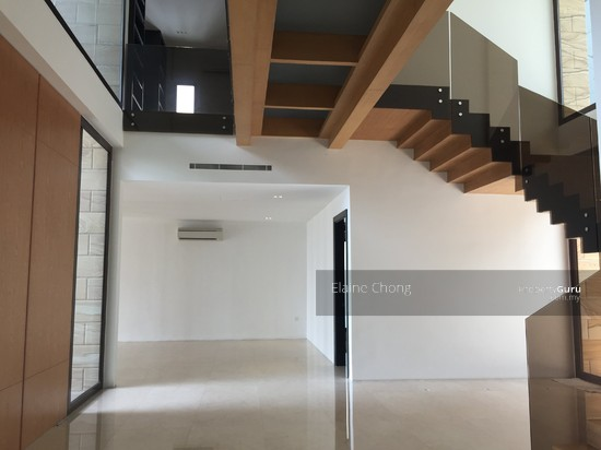 NEW - Bangsar - nice view, lift  119270267