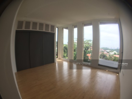 NEW - Bangsar - nice view, lift  119270276