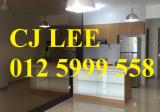 Pearl Suria - Property For Rent in Singapore