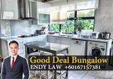 East Ledang, Nusajaya - Property For Sale in Malaysia