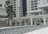 Maxim Citylights @ Sentul KL - Property For Rent in Malaysia