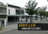 East Ledang, Iskandar Puteri - Property For Sale in Malaysia