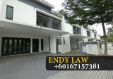 East Ledang, Iskandar Puteri - Property For Sale in Singapore
