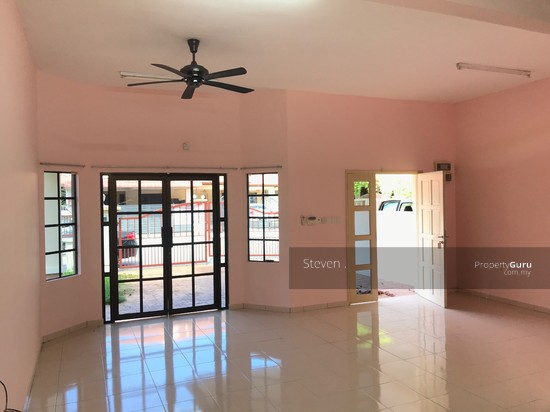 [ Gated & Guarded ] Ipoh Sunway City, 2 Storey Semi-D, Garden Villa  116918864