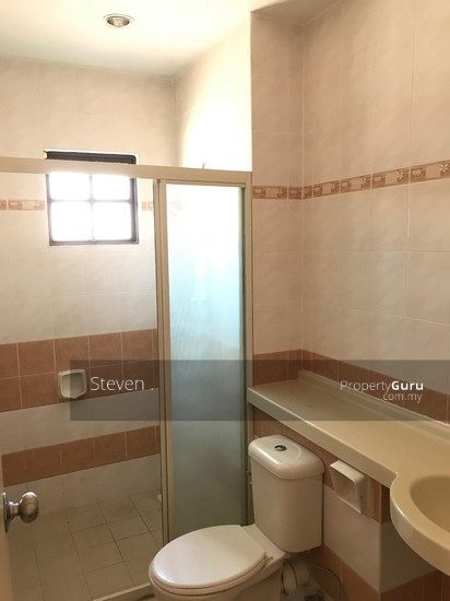 [ Gated & Guarded ] Ipoh Sunway City, 2 Storey Semi-D, Garden Villa  116918879