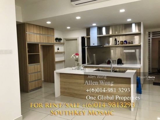 SouthKey Mosaic South key Mosaic apartment for RENT 117097094