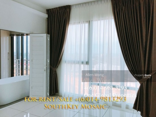 SouthKey Mosaic South key Mosaic apartment for RENT 117097100