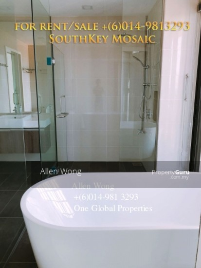 SouthKey Mosaic South key Mosaic apartment for RENT 117097115