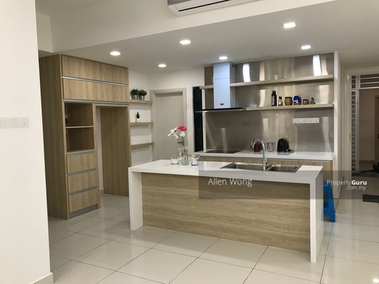 SouthKey Mosaic South key Mosaic apartment for RENT 117097280