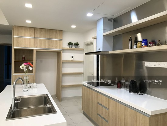 SouthKey Mosaic South key Mosaic apartment for RENT 117097286