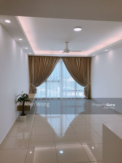 SouthKey Mosaic South key Mosaic apartment for RENT 117097289