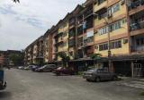 Valencia Apartment, Taman Sri Muda, Seksyen 25 - Property For Sale in Singapore