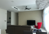 Quadro Residences - Property For Rent in Malaysia