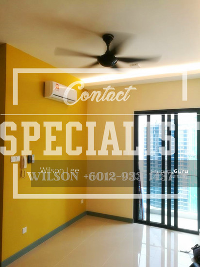 South View Serviced Apartments  117200816