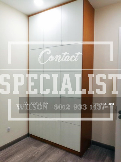 South View Serviced Apartments  117200834
