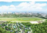 Kensington Gardens at Jesselton Heights, Jalan Brooke, Georgetown, Penang - Property For Sale in Malaysia